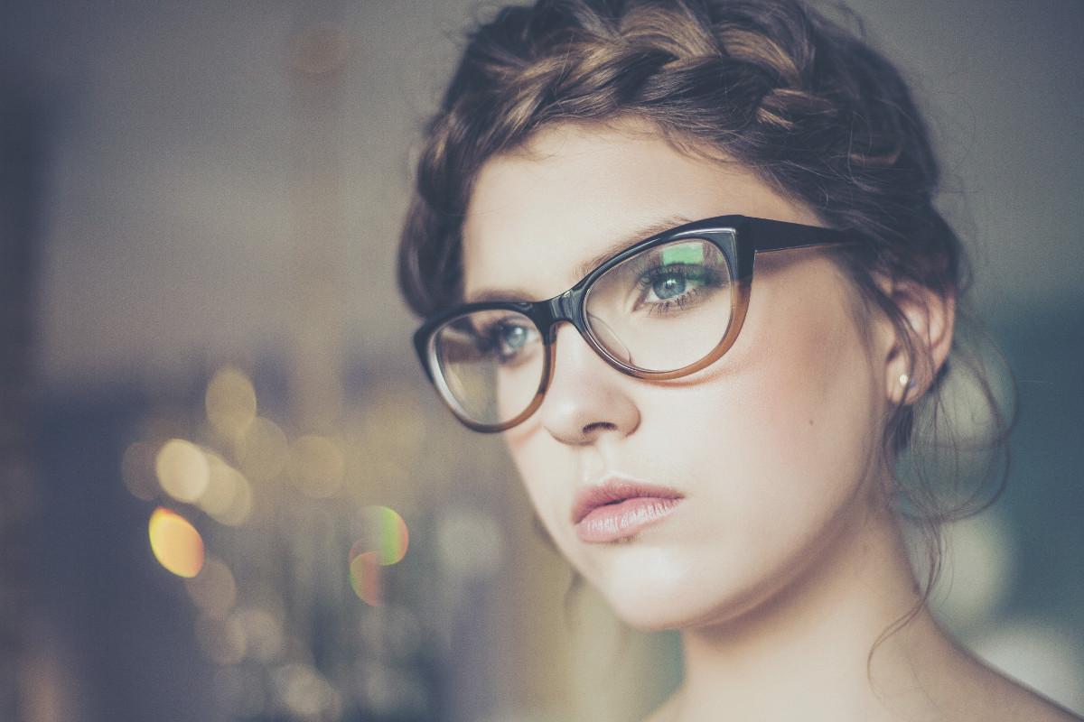 Quality Prescription Glasses from $29.00